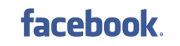Inkluzija facebook