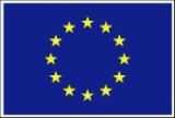 1 EU Zastavica