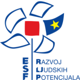 2 Logotip ESF