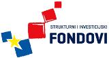 3 Logotip SIF
