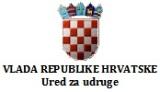 5 Logotip UZVRH