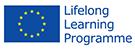 9 logotip EU LLP