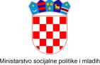 6 Logotip MSPM