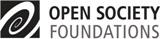 8 Logotip OSI