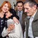 podrzimo_pravo_osoba_s_invaliditetom_na_zivot_u_zajednici_frontpageImage