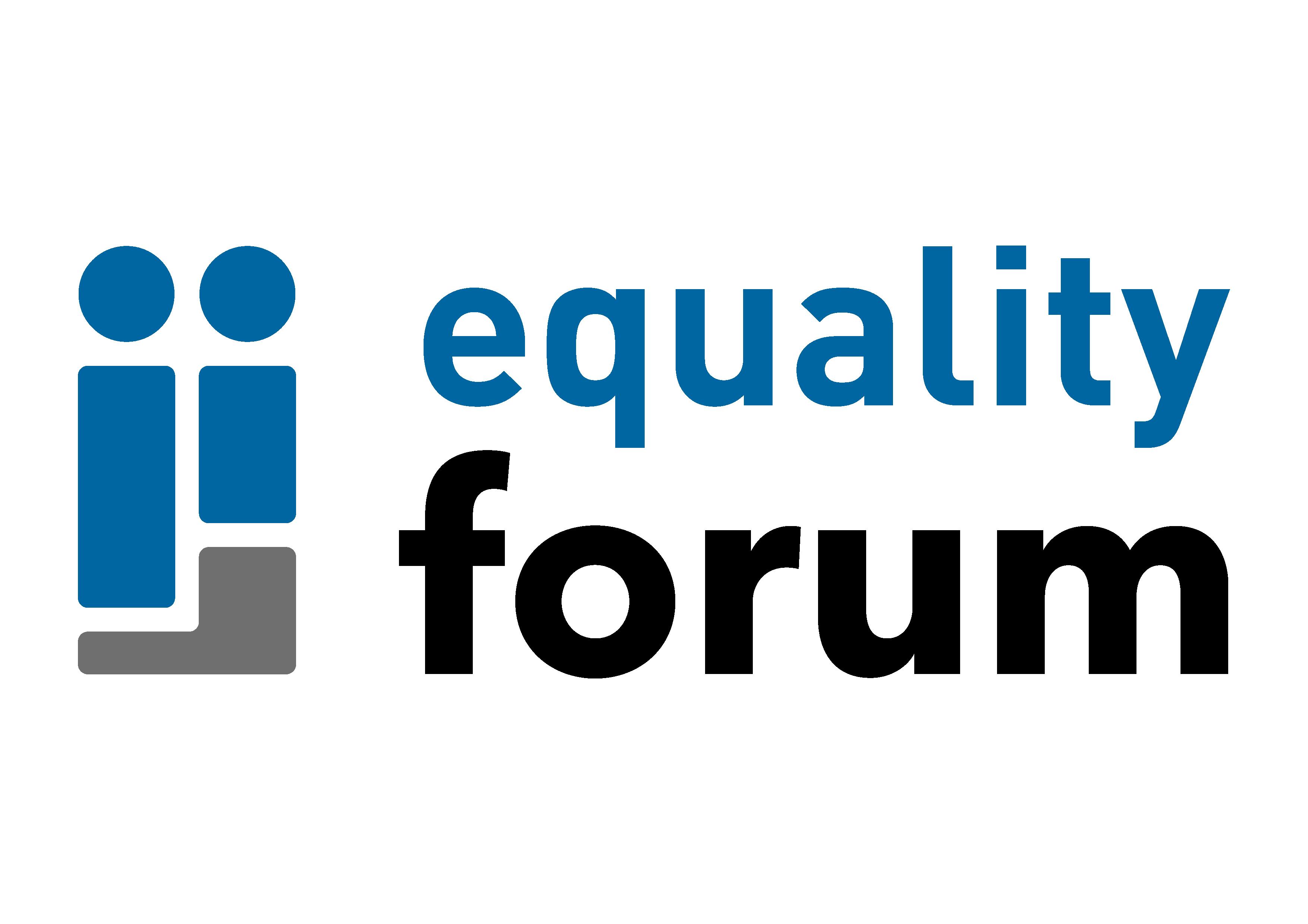 logo_forum_za_jednakost_en_original