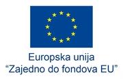 Službene internetske stranice Europske unije